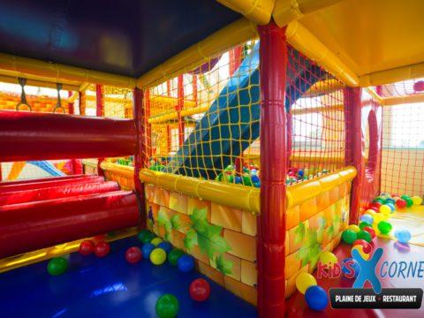 Kids-corner-Braine-010